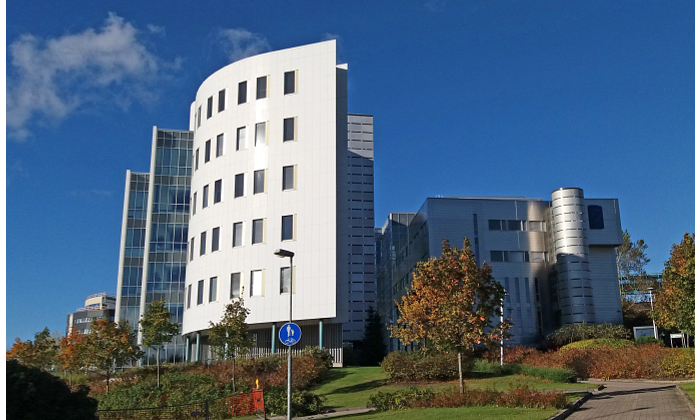 University_of_Tampere1.png