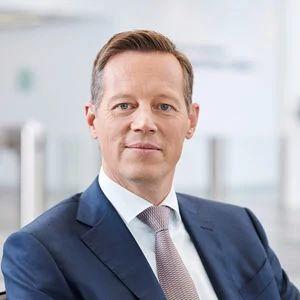 Matthias Platsch