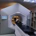 天津肿瘤医院 | iCBCT在全新一代Halcyon中的临床应用